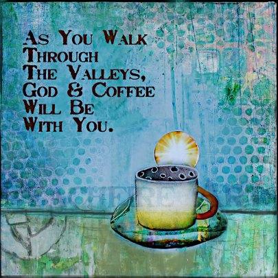 god&coffee